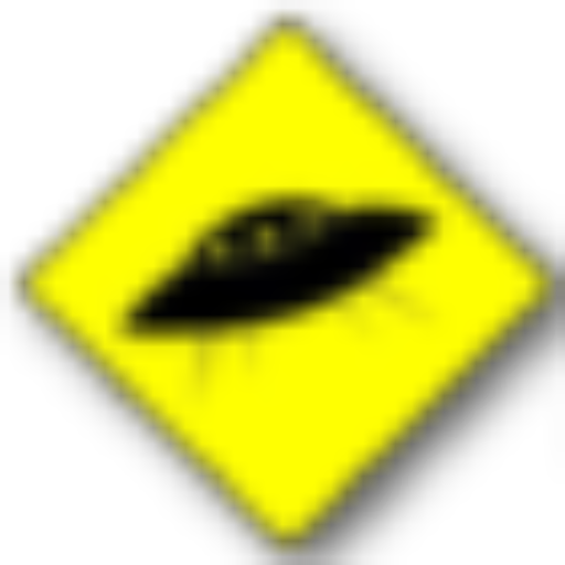 cropped-cropped-cropped-logo-4.png