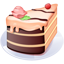 cake-64.png